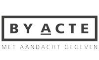 byacte