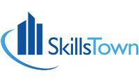 skillstwon