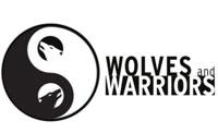 wolveswarriors